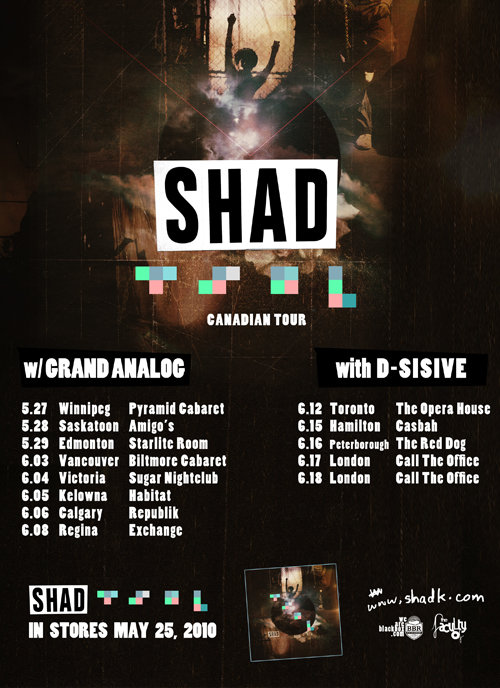 ShadTourSchedule