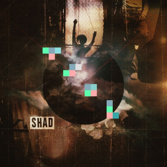 TSOL_COVER_SHAD