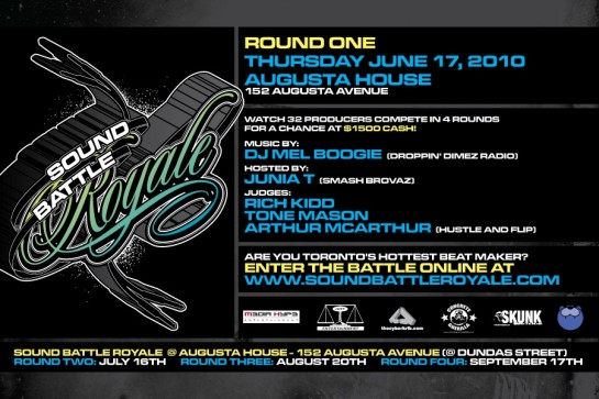 sound battle royale flyer back-01[1]