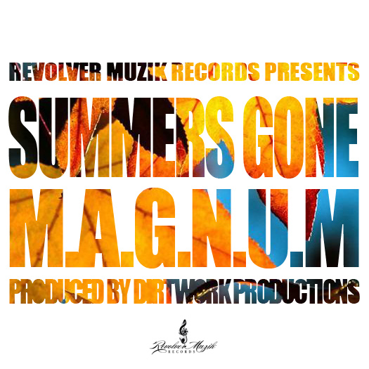 magnum_summersgone_525x525