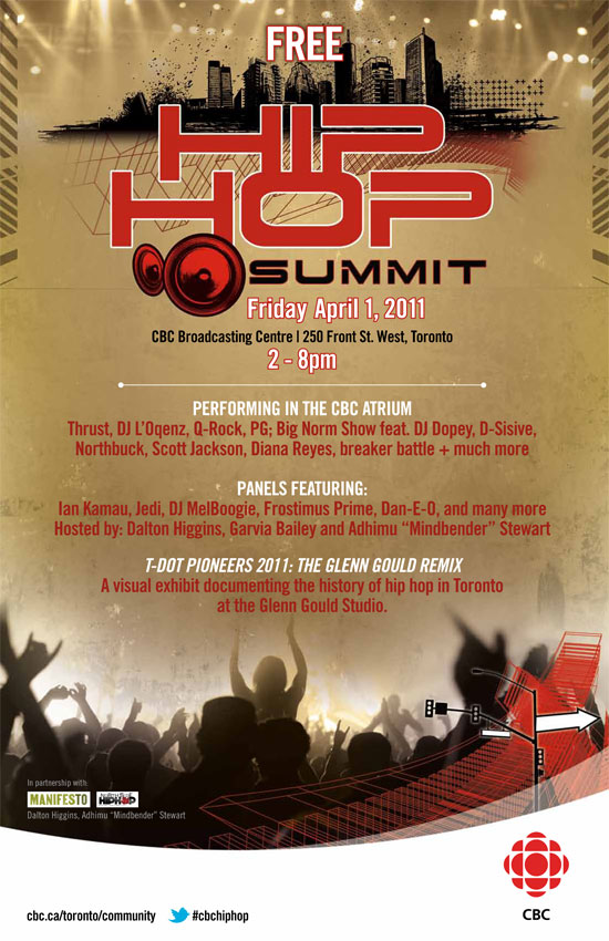 Hip-Hop-Summit-Poster