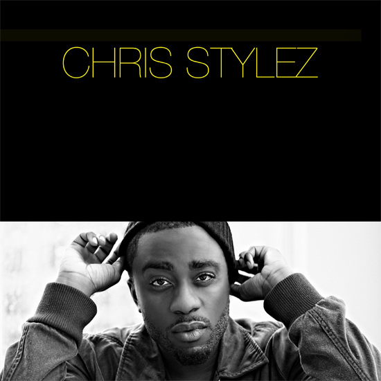 Chris-Stylez