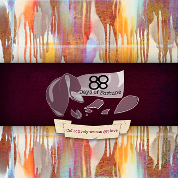 88 Days Mixtape 567