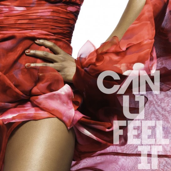 JULLY-BLACK-Can-You-Feel-It