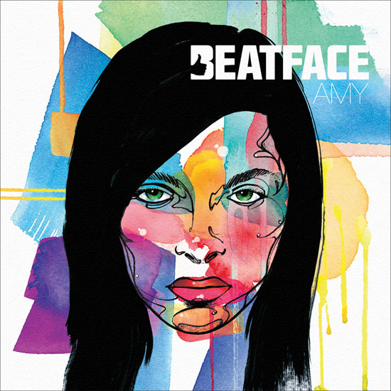 BEATFACE---Amy