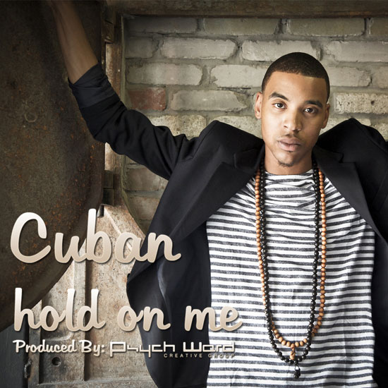 Cuban---Hold-On