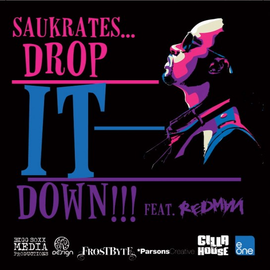 DROP_IT_DOWN_CD