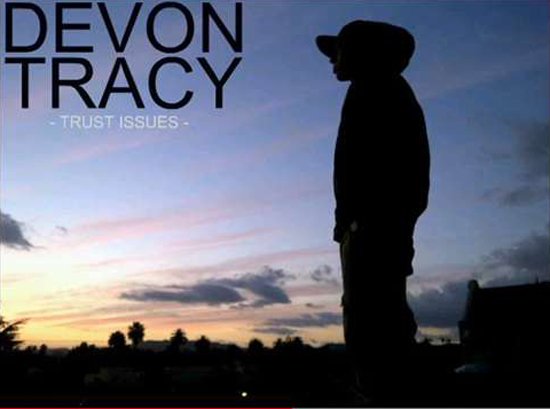 Devon-Tracy---Trust-Issues