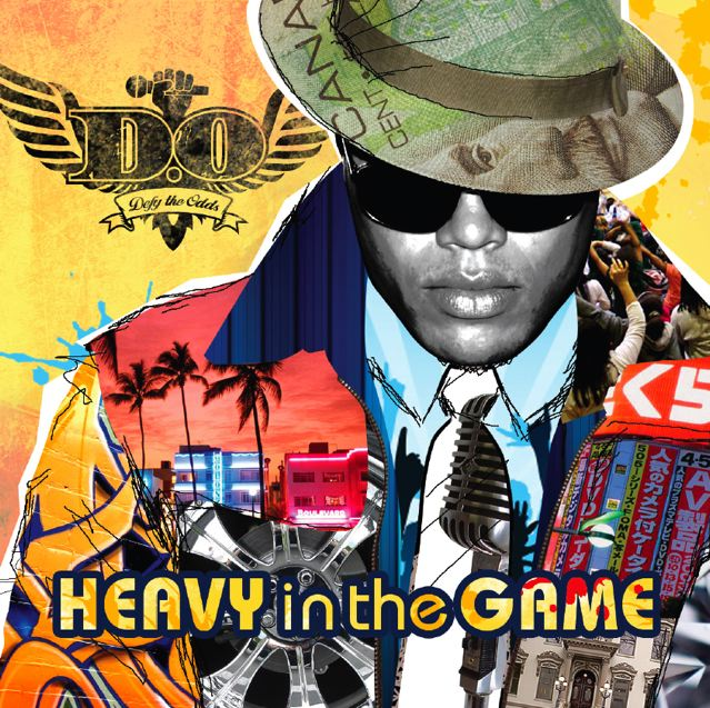 Heavy_In_Game_Cover