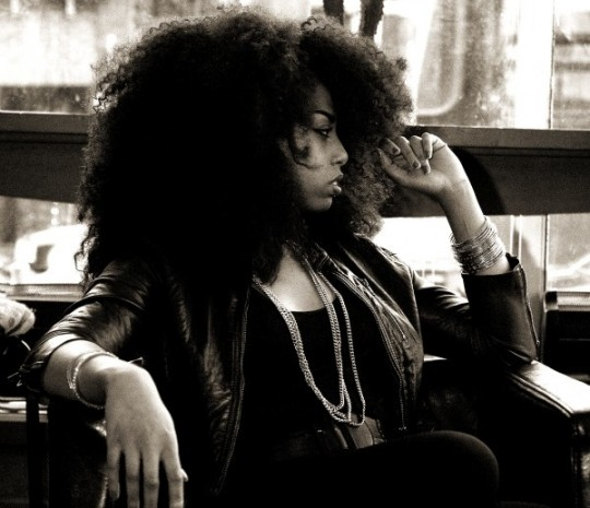 Rochelle Jordan 456