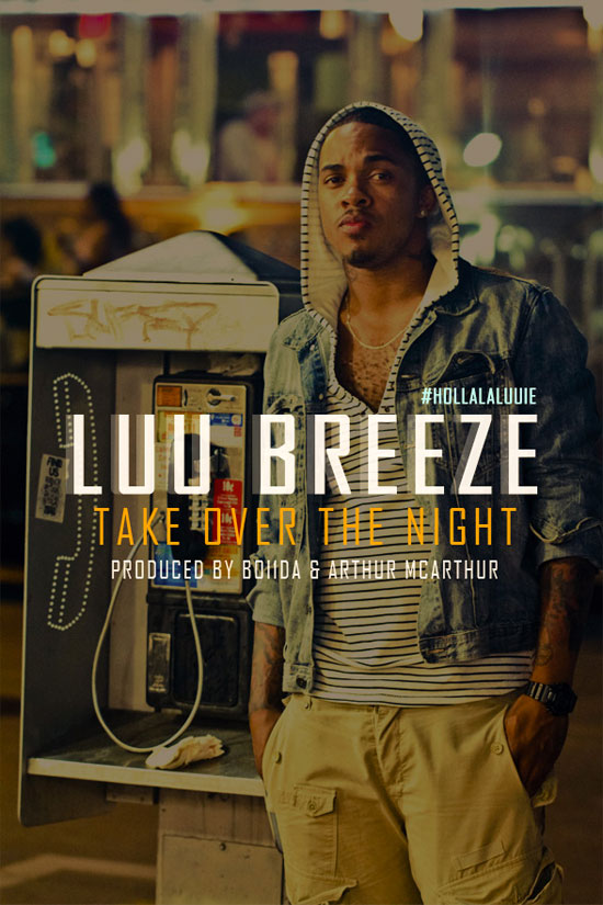 TAKEOVER--COVER-LUUBREEZE