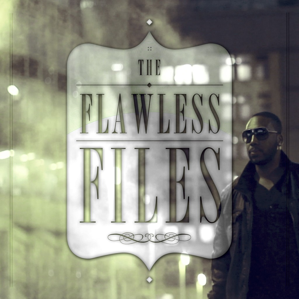The-Flawless-MIXTAPE-F-1024x1024