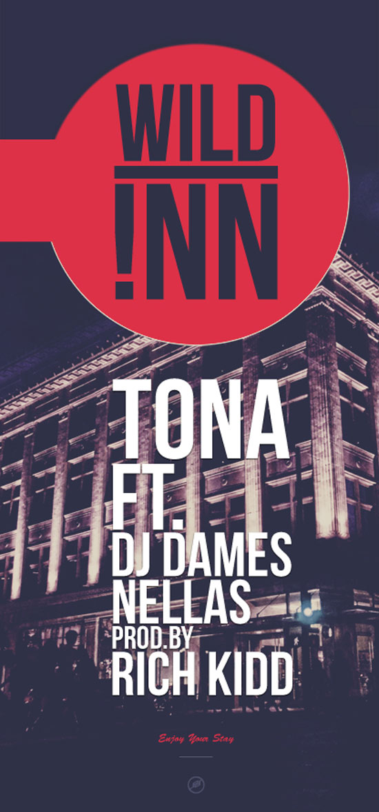 Tona---Wild-Inn
