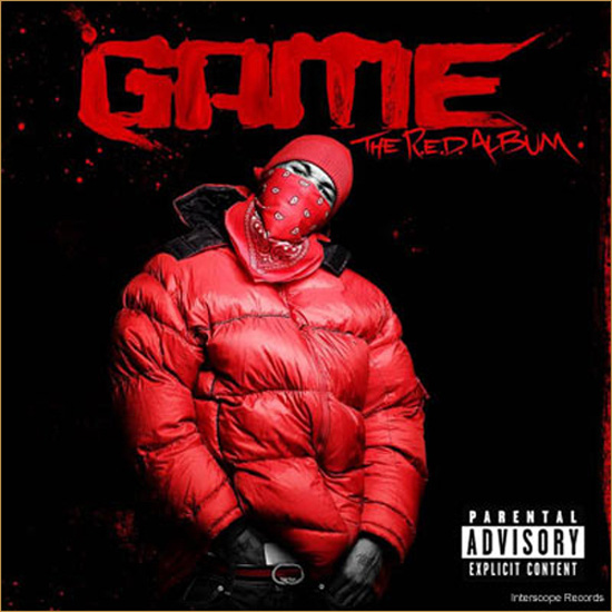 game-red-album