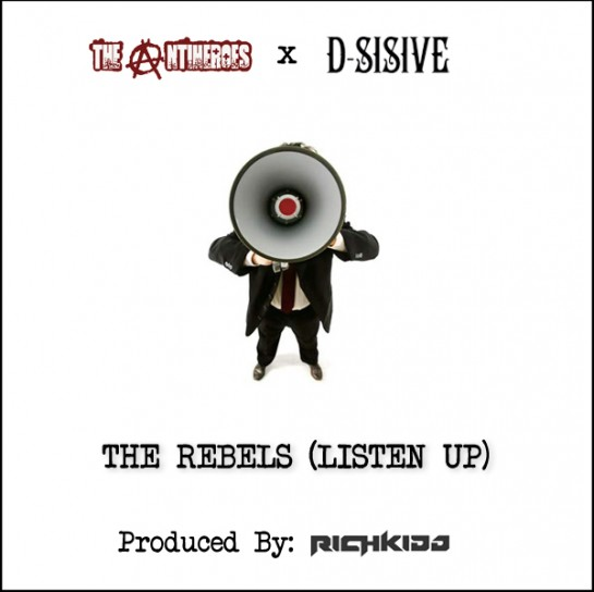 The_Antiheroes-The_Rebels_Listen_Up_Artwork