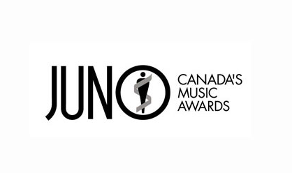 Juno-Awards